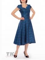 Энни 2 платье