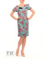 Алиса  платье