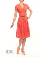 Кира платье