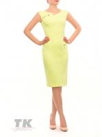 Лилиана платье