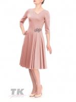 Тэйлор платье
