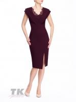 Итали платье
