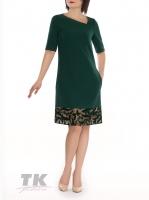 Касамия  платье