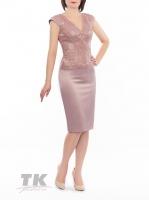 Сэйни  платье